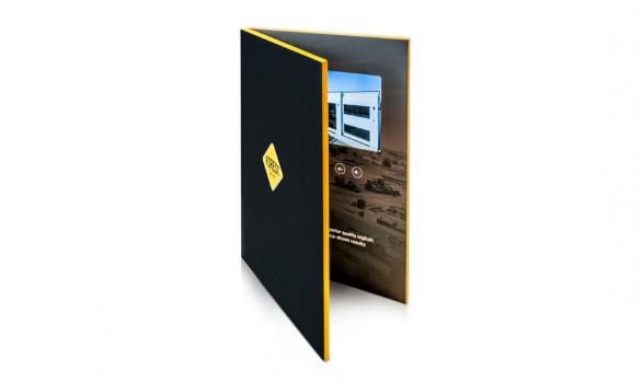 Real Estate Video Brochure ideas Canada